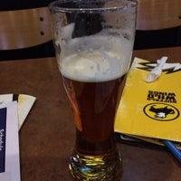 Photo taken at Buffalo Wild Wings by Mark B. on 8/15/2014