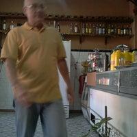 Photo taken at Bar do Giba by Dj_André V. on 7/13/2013
