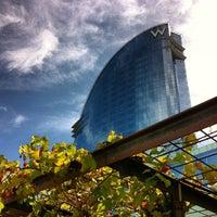 Foto tomada en Gallito por Alberto_Blanco el 9/25/2012