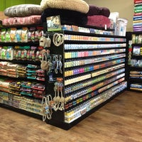 Photo taken at Healthy Pet by Lauren M. on 1/11/2013