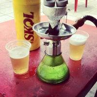 Foto tirada no(a) Havana Bar por Henrique V. em 10/22/2012