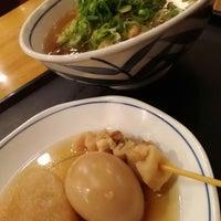 Photo taken at ウエスト 佐賀店 by 縞ほっけ さ. on 11/25/2017