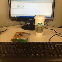 Photo taken at CFE call Center by Juanjo G. on 1/23/2013