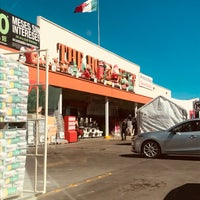 Photo taken at The Home Depot by Merit G. on 11/26/2017