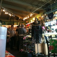 Photo taken at The Farm, Bakery And Café by Yurie G. on 10/27/2012