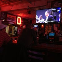 Photo taken at Detroiter Bar/Malaka's by Graham D. on 3/30/2013