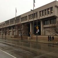 Das Foto wurde bei United States Mint von Graham D. am 12/29/2012 aufgenommen