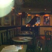 Foto tirada no(a) All of Jazz por Grazy P. em 5/3/2013