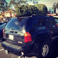 Photo taken at The Home Depot by Sam C. on 11/30/2013