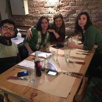 Foto tomada en Torito por Pablo P. el 5/13/2017