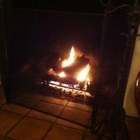 Photo taken at Ojai Valley Inn & Spa by Dylan C. on 10/27/2012