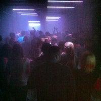 Foto tirada no(a) Studio por Raigo M. em 11/3/2012