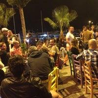 10/27/2012 tarihinde Güzin I.ziyaretçi tarafından Mavi'de çekilen fotoğraf