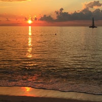 Photo taken at Sunshine Suites Resort Grand Cayman by Howard B. on 1/13/2016