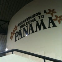 Photo taken at Paso Canoas by Donald H. on 1/24/2013