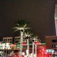 11/24/2012에 mikey님이 Memorial City Mall에서 찍은 사진
