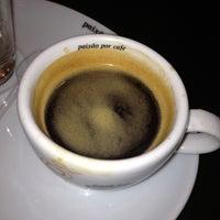 Foto tirada no(a) Cafe do Ponto por Joao ricardo D. em 12/2/2012