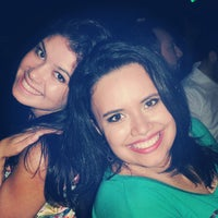 Photo taken at Love Story Karaokê Bar by Evelyn P. on 12/13/2014