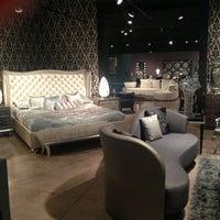Photo taken at El Dorado Furniture by Jennifer B. on 10/3/2013