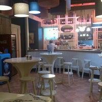 Baño Maria Vigo | Bano Maria Ahora Cerrado Restaurante Espanol En Vigo