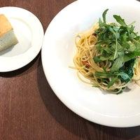 Photo taken at レストラン クレオール by Jumpei M. on 1/22/2017