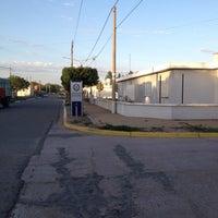 Foto diambil di Hospedaje Municipal oleh Roberto B. pada 10/24/2013