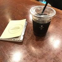 7/16/2017に十級 習.がStarbucks Coffee 名古屋自由ヶ丘店で撮った写真