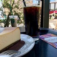 5/4/2018に十級 習.がStarbucks Coffee 名古屋自由ヶ丘店で撮った写真