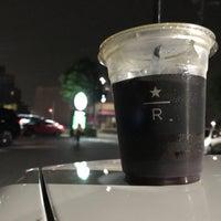 6/30/2017に十級 習.がStarbucks Coffee 名古屋自由ヶ丘店で撮った写真