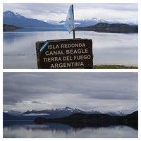 Foto tomada en Parque Nacional Tierra del Fuego por Hong J. el 2/26/2013