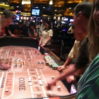 Askreddit gambling
