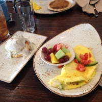 Photo taken at The Good Egg by Carri on 7/4/2015