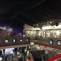 7/18/2014에 Александр님이 Space Shop에서 찍은 사진