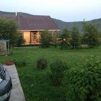 Photo taken at Кирдача by Александр on 8/24/2013