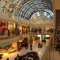 Das Foto wurde bei Olympia-Einkaufszentrum (OEZ) von Jo v. am 12/10/2012 aufgenommen
