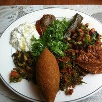11/24/2012 tarihinde Murat G.ziyaretçi tarafından Çiya Sofrası'de çekilen fotoğraf