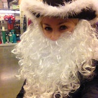 Photo taken at Metro Cash & Carry by Эльмира on 12/21/2012