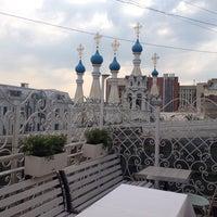 Foto tirada no(a) Счастье на крыше por Re L M. em 8/15/2014
