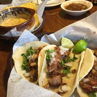 Photo taken at Senor Taco by Keith F. on 7/18/2015