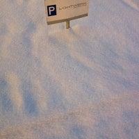 Das Foto wurde bei Lightwerk Internetagentur & Akademie von Benjamin D. am 12/11/2012 aufgenommen