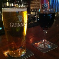 Photo taken at Great Canadian Pub by John W. on 3/6/2013
