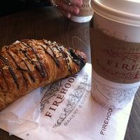 3/14/2013 tarihinde John W.ziyaretçi tarafından Firehook Bakery'de çekilen fotoğraf