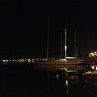 6/17/2013 tarihinde Can Y.ziyaretçi tarafından Karagözler Sahil'de çekilen fotoğraf