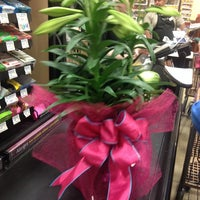 Photo taken at Safeway by Mary Rose P. on 4/12/2014