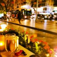 11/1/2013 tarihinde Melih U.ziyaretçi tarafından Divan Pub'de çekilen fotoğraf