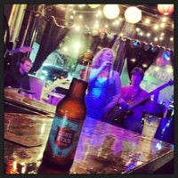 Photo taken at Adair's Saloon by Lisa Z. on 8/22/2013