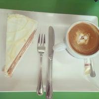 Photo taken at La Tienda del Turista by Carmen S. C. on 8/13/2014