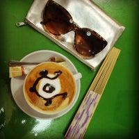 Photo taken at La Tienda del Turista by Carmen S. C. on 9/7/2014