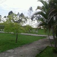 4/1/2014 tarihinde Raquel D.ziyaretçi tarafından Anhanguera - Medicina Veterinária'de çekilen fotoğraf
