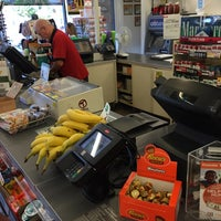Photo taken at 7-Eleven by TC on 11/17/2014